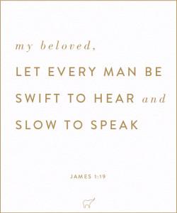 James-1-192