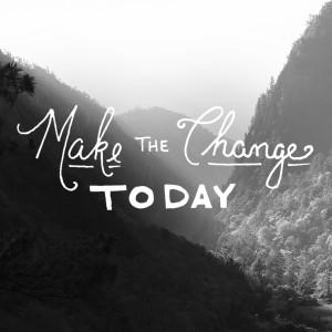 Make_Change11