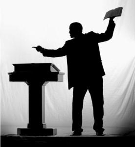 preacher-pulpit2-r2