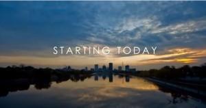 starting-today-300x158