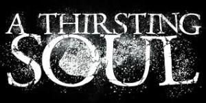 Thirsting Soul