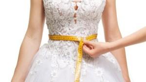 wedding-day-weight