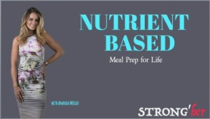 NutrientBasedMealPrep_Cover