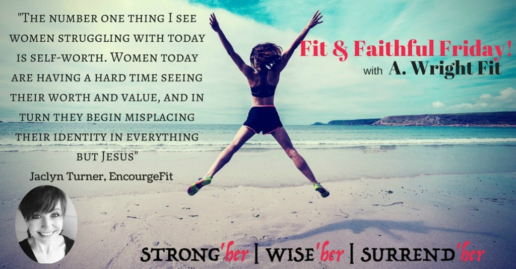 women_struggling_with_is_self_worth