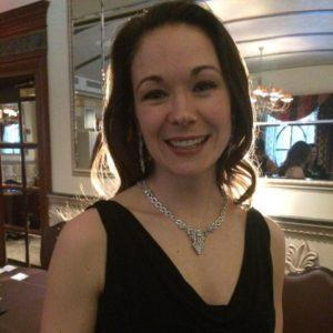 Laura McKenna 3