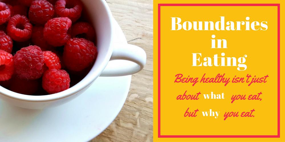 BoundariesinEating (1)