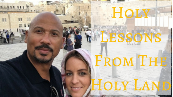 holy-lessons-from-the-holy-land