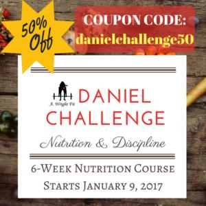 danielchallenge-coupon-code